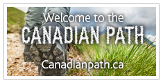b-promote-canadianpath-2