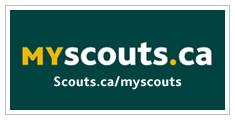 MyMyScouts.ca
