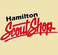 scoutshop1