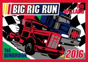 BigRigRun2016